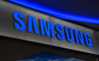 Samsung capte 13% des bénéfices globaux des smartphones au T1 2017, mais Apple domine toujours