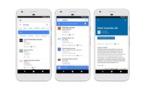 Le nouvel outil de recherche d'emplois de Google est maintenant disponible aux États-Unis