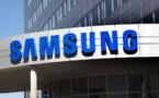 Samsung Electronics devrait enregistrer le meilleur bénéfice d'exploitation au monde