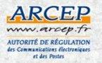 Le Quatrième opérateur cellulaire français sera dévoilé en juin 2010