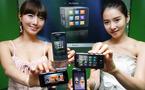 LG veut séduire les internautes avec S-Class