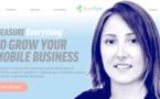 """Sarah Rolland, AppsFlyer : """"la France peut devenir une Start-up Nation grâce au mobile"""""""