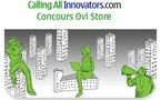 L'OVI Store de Nokia ouvre en Septembre en France
