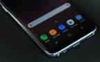 Les analystes estiment que les ventes du Galaxy S8 sont inférieures d'environ 20% au S7