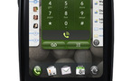 Nokia prêt à faire une offre d'achat sur Palm ?