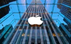 Apple de nouveau déclaré entreprise la plus rentable au monde