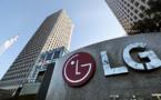 La division mobile de LG perd 117 millions $ au T2 en raison des ventes faibles du G6