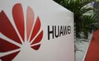 Huawei en phase de devenir le deuxième plus grand fabricant de téléphones au monde