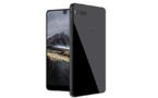 L'Essential Phone est maintenant répertorié sur Best Buy, au prix de 699 $