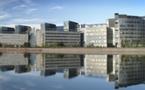 Nokia accuse Apple de violer ses brevets