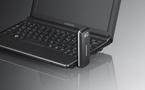 Samsung et Ericsson préparent déjà la 4G