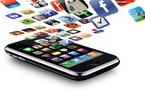 Plus de 100 000 applications sur l'App Store d'Apple