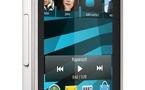 13% de croissance pour les ventes de smartphones selon Gartner