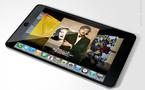 La tablette Apple Slate reportée à fin 2010 ?