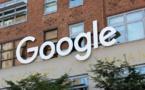 Google rachète une part de l'activité smartphone de HTC pour 1,1 milliard de dollars