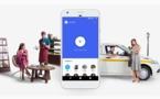 Tez : La nouvelle application de paiement sans contact de Google dépourvue de puce NFC