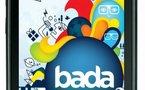 Samsung lance le SDK de Bada