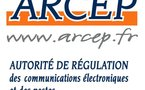 4e licence 3G : l'Arcep se prononce en fin de semaine
