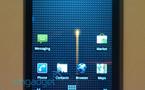 Google équipe 20 000 employés avec son Google phone : le Nexus One