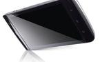 Dell Streak : un smartphone à écran géant de 5 pouces