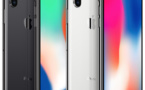 L'iPhone X désigné l'une des « 25 meilleures inventions de 2017 » par le TIME magazine
