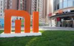Inde : Xiaomi rattrape Samsung en termes de part de marché