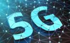 Verizon : La 5G fera ses débuts dans cinq villes américaines d'ici la fin de l'année prochaine