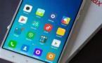 Le Xiaomi Mi Max 3 aurait un énorme écran de 7 pouces, et une batterie de 5500 mAh