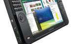 Samsung devrait retenter sa chance sur le segment des tablettes