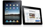 L'iPad pourrait coûter plus cher que prévu aux Européens