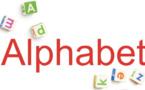 Alphabet - 32,3 milliards $ de chiffre d'affaires au T4 2017, moins que prévu