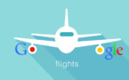 Google peut maintenant vous dire si votre vol sera retardé, avant même les compagnies aériennes