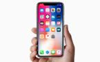 Rapport: L'iPhone bat Samsung au quatrième trimestre 2017