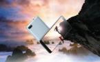 ASUS dévoile son ZenFone Max Plus à l'autonomie record
