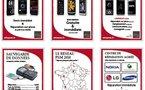 Point Service Mobiles lève 1,5 millions d'euros