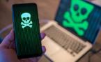Des millions de téléphones Android piratés pour le minage de crypto-monnaie