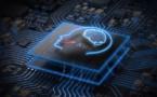 Huawei travaille sur un concurrent d'Alexa et Google Assistant pour la Chine