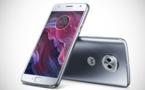 Motorola a apparemment annulé le Moto X5 et réduit les Moto Mods