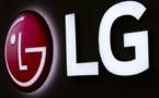 LG ouvre un « centre de mise à jour logicielle » pour des updates plus rapides de ses mobiles