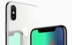 L'iPhone phare de cette année pourrait coûter encore plus cher que l'iPhone X, selon des analystes