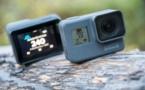Xiaomi envisagerait de racheter GoPro actuellement en difficulté