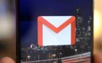 La mise à jour de Gmail Web est disponible avec pas mal de nouveautés