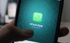 Il faut maintenant avoir 16 ans au moins pour utiliser WhatsApp en Europe