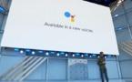 Les six nouvelles voix de Google Assistant sont maintenant disponibles