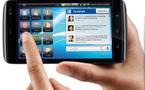 Une tablette de 7 pouces annoncée par le patron de Dell