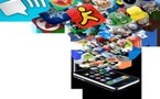 Faut il remettre en cause le modèle de l'App Store au profit du HTML5 ?