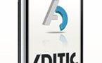 Les smartphones Nokia captent 29% du trafic sur Aditic