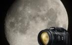 Le nouveau Nikon P1000 peut zoomer jusqu'à 125x