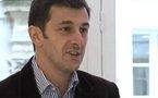 """Florent Pitoun, Webwag : """"Réussir un lancement sur l'AppStore aujourd'hui est tout un art"""""""
