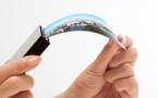 L'écran OLED « incassable » de Samsung a été certifié